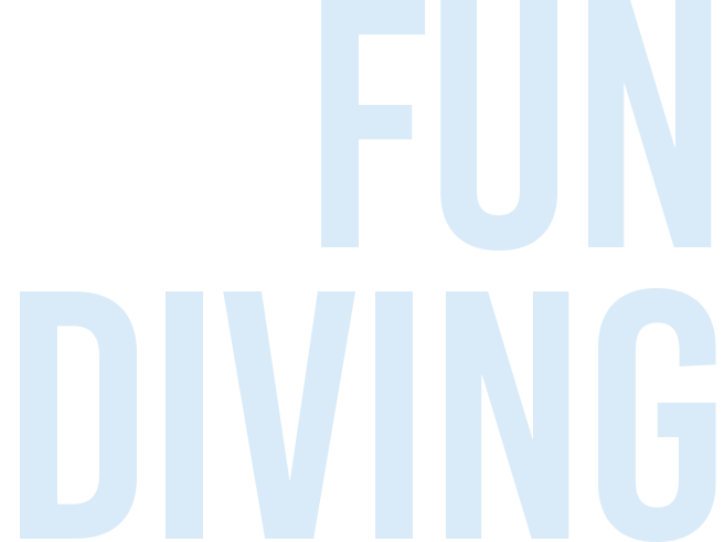 FUNDIVING